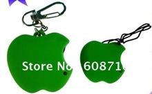 Guaranteed 100%  Anti lost alarm,electronic personal reminder alarm RF Children GPS monitor