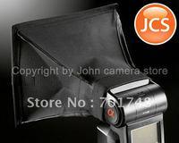 Foldable Flash Diffuser for Pentax Flash AF540FGZ
