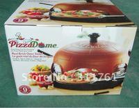 Pizza dome pizza oven electric pizza maker pizza machine