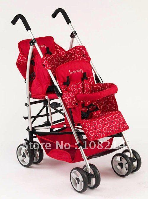 Stroller Parasols - Stroller Umbrella, Stroller Parasols, Stroller