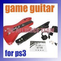 The ten key touch wireless guitar game guitar for guitar hero/ROCK BAND