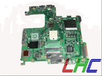 Laptop motherboard for Acer Aspire 9300 AMD mainboard MBAEF01002 (MB.AEF01.002) 48.4Q901.021 with 45 days warranty