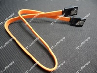 Sata Connector,Sata Cable,SATA EXTERNAL SHIELDED CABLE eSATA TO SATA