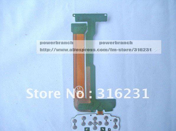 Brand-New-Nokia-N95-8GB-LCD-Flex-Cable-Camera-Membrane.jpg