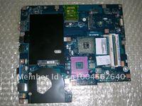 for acer E525/E725/5732z/7715  Laptop motherboard INTEL GL40 KAWFO L04