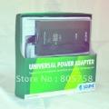 оптовая 19.5v 4.1a для sony ноутбук адаптер с usb адаптером