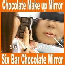 chocolate mirror price