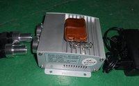 led light engine for optical fiber,LEB-322