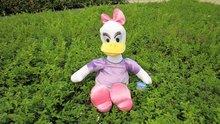 wholesale stuffed donald duck