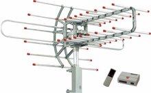 outdoor hdtv antenna reviews