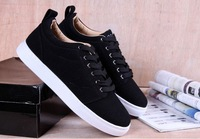 Free shiping ,shoe ,fashion shoe for female, leather shoe,leisure shoes, wholesale