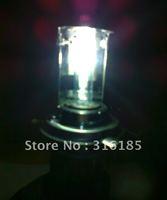 Top quality  12v 6000k HID Xenon kit 9007-3 hi/low