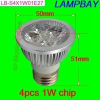 Светодиодные прожекторы lampbay фунт-s3x3w01mr16