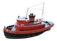 Запчасти и Аксессуары для радиоуправляемых игрушек RC ,  : CPV, : 70102