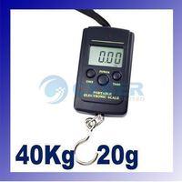 Весы Brand new 110 /50  2984#