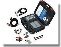 Low Price Hantek DSO3064 KIT III Automotive Diagnostic Oscilloscope 4CH 200MS/s 60MHz