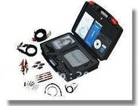Low Price Hantek DSO3064 KIT IV  Automotive Diagnostic Oscilloscope 4CH 200MS/s 60MHz