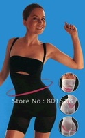 1pcs/Slimming Shaper slimming undergarments CR002-A