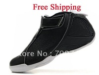 Free Shipping New men's shoes Basketball  footwear sneaker shoes size 41-46