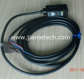 Solvent Printer Media Sensor/ Feeding and Take-Up Sensor