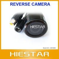 Free Shipping Waterproof Car Camera Car Reversing Camera 170 degree angle CCD