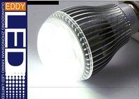 [Eddy Wu Lighting]  LED 7W LED bulb,9W led DIM E27 spot lighting,110-240V LED lamp 14LED 5730  Lamp light source