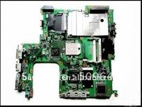 Buy motherobard AS9300 9300 7000 MBAF201002 (MB.AF201.002)  AMD laptop motherboard