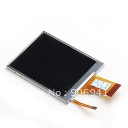 Original LCD Screen Display For Nikon Coolpix S550 S210 Free Shipping(China (Mainland))