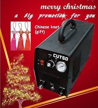 Free shipping, High quality air plasma cutting machine From L-POWER