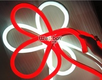 Led neon flex,  SMD5050 led single color