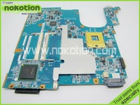 MBX-160 laptop motherboard for VGN-N 945GM DDR2 100% Fully Tested