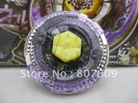 HOT SALE NEW BB113  4pcs/lot  beyblades  4D Beybldes METAL FUSION FIGHT STARTER SETS FREE SHIPPING  113