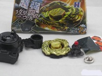 HOT SALE NEW BB1xx  top RAPIDITY   4pcs/lot  beyblades  4D Beybldes METAL FUSION FIGHT STARTER SETS FREE SHIPPING  113