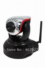 wholesale camera vga resolution