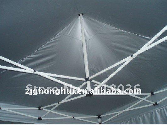 Discount Canvas Wall Tent http://www.aliexpress.com/cheap/cheap-canvas ...
