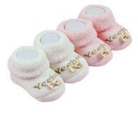 * Products * newborn socks three-dimensional shape of socks * * * cute baby socks, baby socks, baby * must * shoes / 0-3months