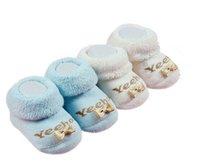 Products * newborn socks three-dimensional shape of socks * * * cute baby socks, baby socks, baby * must * shoes / 0-3months