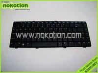 Free shipping Pavilion Dv6000 Laptop Keyboard FOR HP BLACK on stock