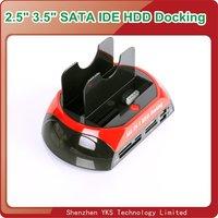 USB разветвитель 10 USB1.1 480Mbps USB CX567