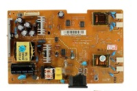 Power Supply Unit Board For LG AIP0157 L194WT L1752S
