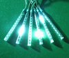 6Pcs/set;Mini LED Meter Light;30cm long/32LEDs each piece