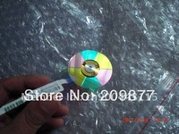 brand new color wheel for optoma HD20 projector, HD20 color wheel