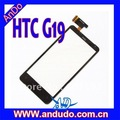 Touch Screen Replacement For HTC Raider 4G x710e G19