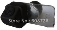 free shipping! HOT SALE! for BUICK Enclave,170 degree wide view angle mini hidden car camera system JY-6818