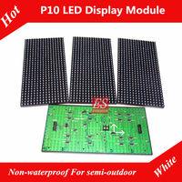 Электронные табло Shine 200pcs/, /, Epistar LED , 5 Blue