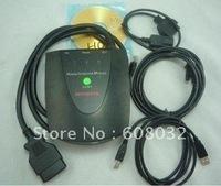 For Honda HIM (HDS) Diagnotic Tool