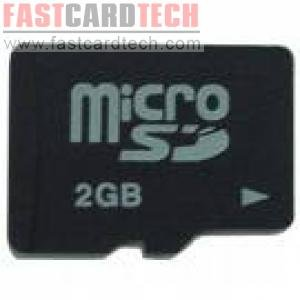 2GB/4GB/8GB/16GB/32GB HSDC microSD TF card(China (Mainland))