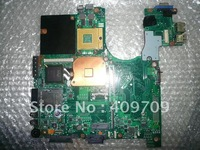 Laptop motherboard for  toshiba A100 V000068120