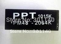 IC PM48-2064K  PM48  dip20 FreeShipping