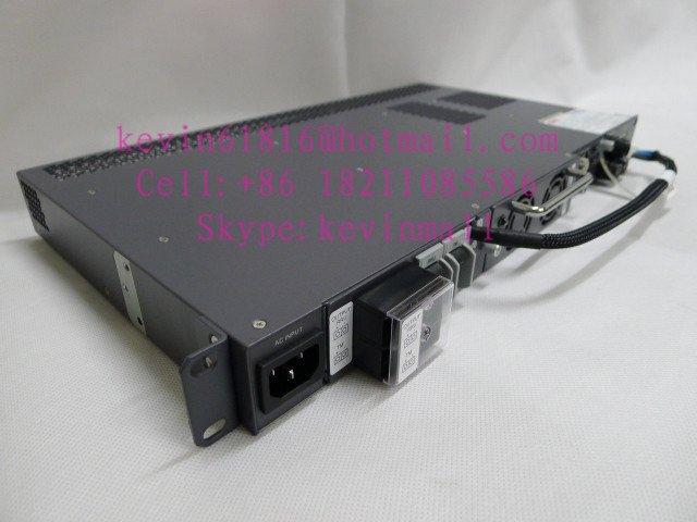 Huawei ETHB board for Huawei MA5680T OLT  EPON/GPON/10GPON